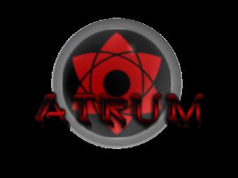 Atrum