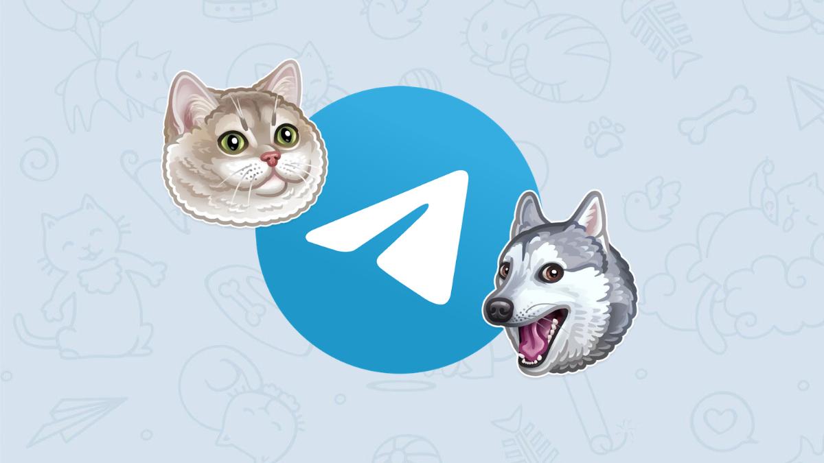 14 razones para seguir usando Telegram (o para empezarlo a usar)