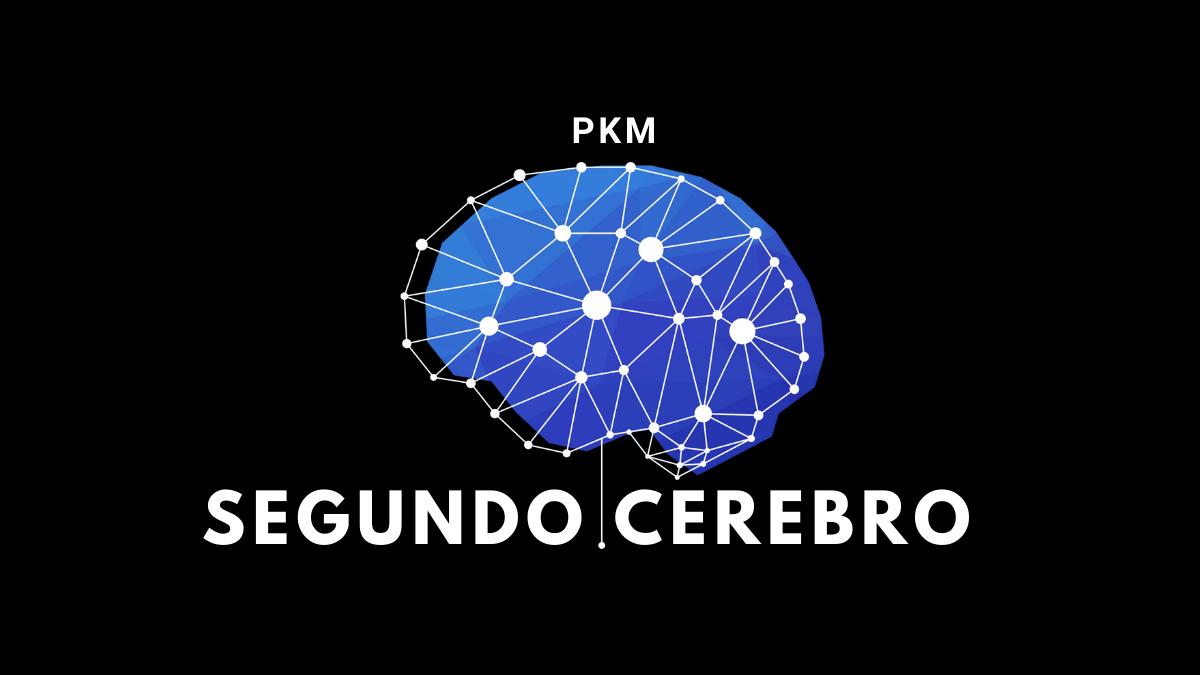 Cómo crear un ecosistema viviente de pensamientos (PKM)